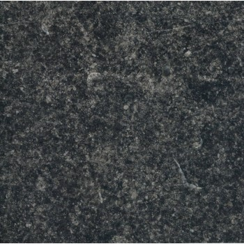 BELGIAN BLUESTONE - conception