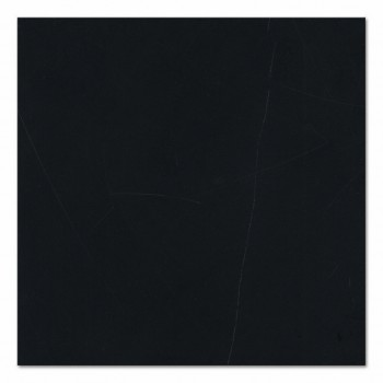 CARBONE BLACK - verzoet