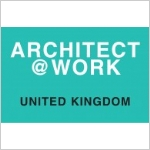 Hullebusch - Architect @ work UK