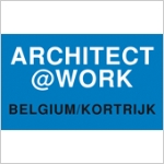 Architect @ work 2011